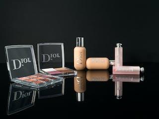Dior Backstage Collection: que vaut-elle?