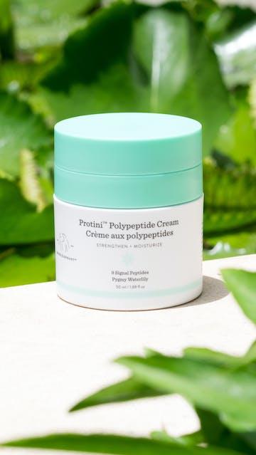 Drunk Elephant Protini Polypeptides Cream