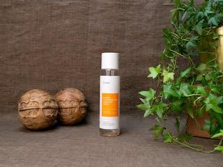 Mini-revue: Iunik Vitamin Hyaluronic Vitalizing Toner