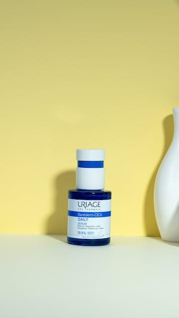 Uriage Bariéderm Cica Daily Serum